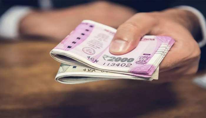 Bihar: श्रमिकों के लिए अच्छी खबर, नीतीश कुमार सरकार ने बढ़ाई मजदूरी दर