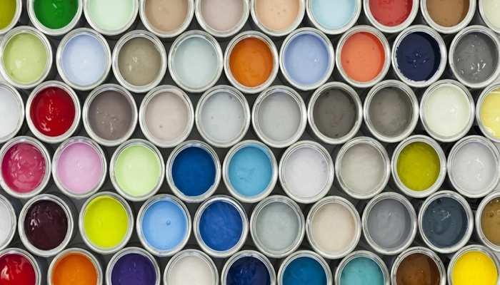 Paint करने की मुश्किल को TikTok User ने बनाया आसान, Petroleum Jelly या Vaseline से ऐसे किया कमाल
