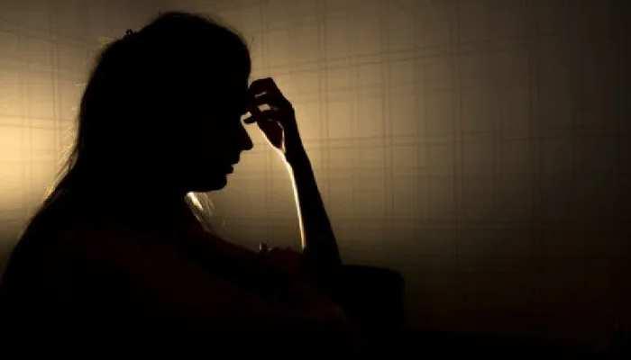 Banswara News : अपने साथ हुए गलत काम को नहीं सह पाई पीड़िता, रात के अंधेरे में उठाया ये कदम