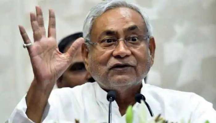 Bihar में वोटबैंक मजबूत करने में जुटी JDU! विश्वासपात्रों को निगम-बोर्ड में देगी जगह