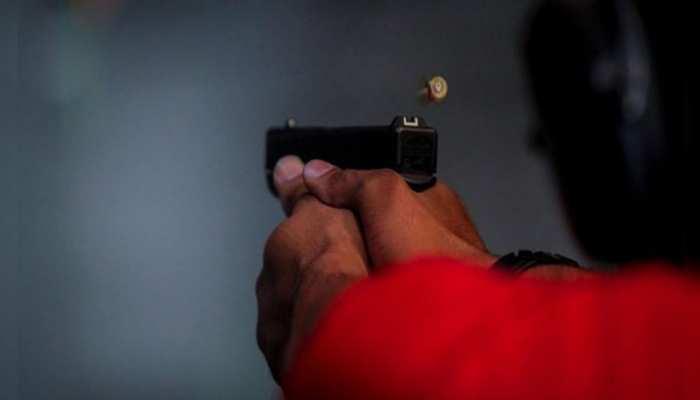 US: हत्यारा पूरे परिवार पर गोलियां दागकर हो गया बेहोश, Police 3 दिन से परेशान; जानें पूरा मामला