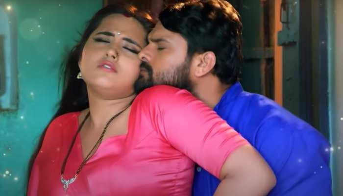 Litti Chokha का जबरदस्त गाना रिलीज, 2 करोड़ लोंगों ने देखा फिल्म का ट्रेलर