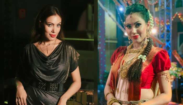 Taarak Mehta Ka Ooltah Chashmah star babitaji aka Munmun dutta shared me too story on instagram