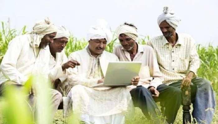 ऑनलाइन पढ़ाई के लिए योगी सरकार देगी हाई स्पीड इंटरनेट, 45 हजार ग्राम सभाओं को फायदा