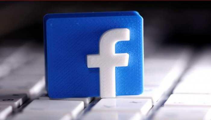 Facebook के 50 करोड़ से ज्यादा यूजर्स का डेटा हैकर्स के निशाने पर, Cambridge Analytica से जुड़े हैं तार