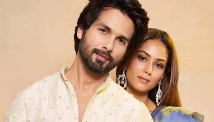 मोनोकिनी में Shahid Kapoor की पत्नी का दिखा ग्लैमरस अवतार, दिलकश अंदाज ने उड़ाए होश