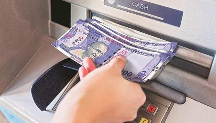 What to do when gets Torn Notes from ATM, Know best answer