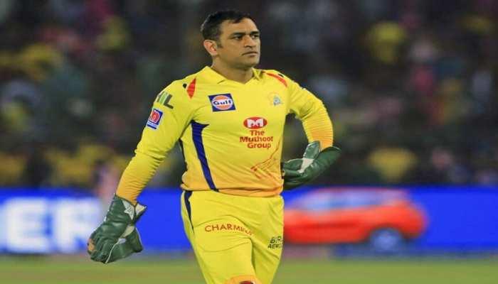IPL 2021: इन खिलाड़ियों ने सिरे से ठुकराया धोनी की टीम से खेलने का प्रस्ताव