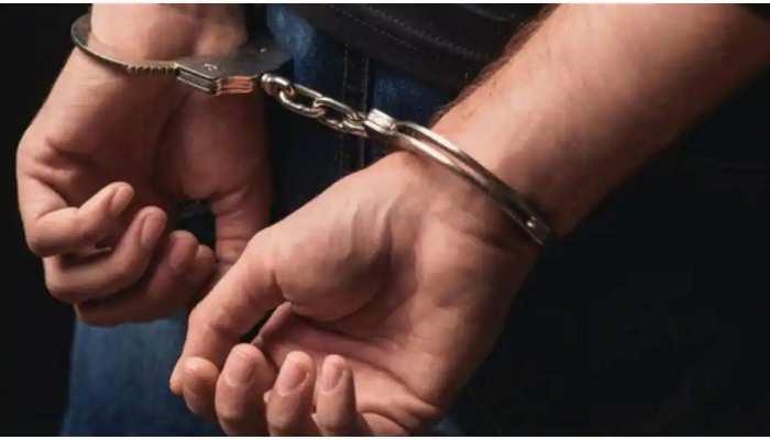 दिल्ली: IGI एयरपोर्ट से पकड़ा गया संदिग्ध, फेक ID के साथ जा रहा था लेह