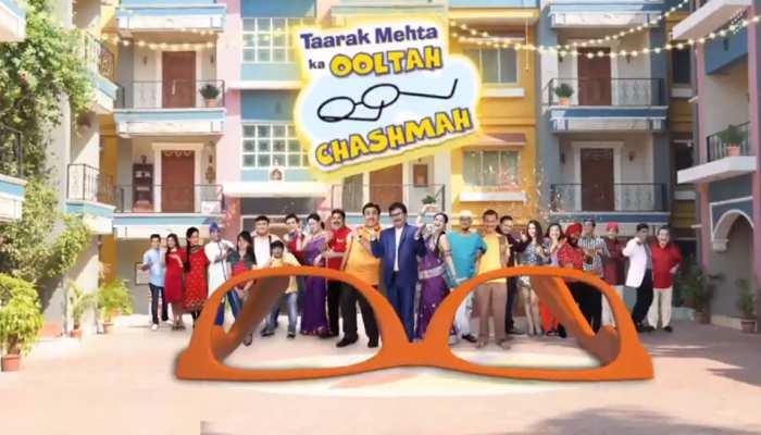 Taarak Mehta Ka Ooltah Chashmah में ऐसा क्या हुआ जो नाराज हुए दर्शक, ट्वीट कर निकाली भड़ास