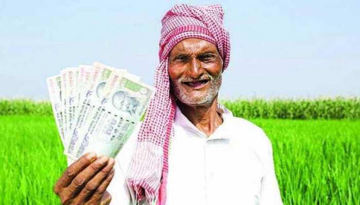 PM kisan: किसानों के खाते में कब आएगी 2000 रुपये की आठवीं किश्त? जानिए