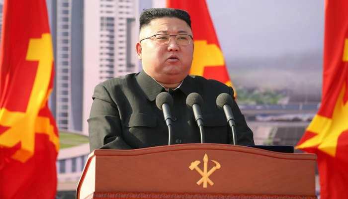 Tokyo Olympics में हिस्सा नहीं लेगा North Korea, Corona महामारी की वजह से किया फैसला