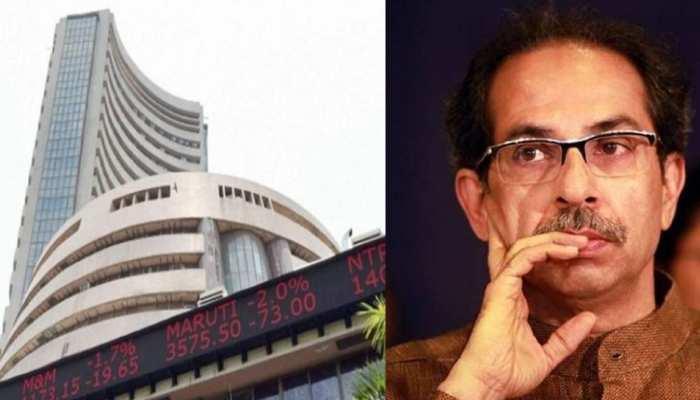 महाराष्ट्र के 'Mini Lockdown' में भी खुले रहेंगे शेयर बाजार, SEBI और RBI से जुड़े संस्थान, नए नियम जारी
