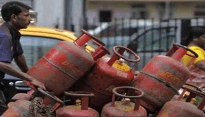 जबरदस्त ऑफर! सिर्फ 9 रुपये में मिल सकता है LPG Cylinder, जान लें ये आसान तरीका