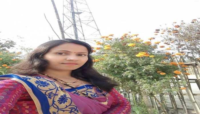 Madhepura:10 साल बाद भी खत्म नहीं हुई दहेज की चाह, 4 बच्चों की मां का कर दिया ये हाल