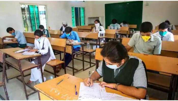 Board Exams 2021: जानिए CBSE, ICSE, Haryana, Maharashtra और UP Board Exam 2021 Date