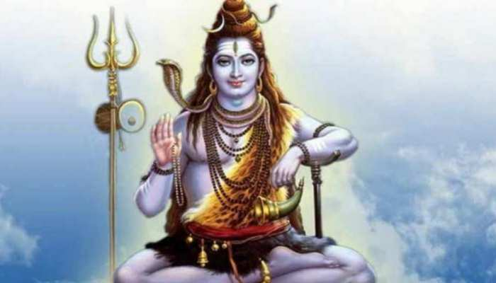 Unique Shiva Temple: यहां होती है महादेव के खंडित त्रिशूल की पूजा, मंदिर से जुड़े कई और रहस्यों के बारे में जानें