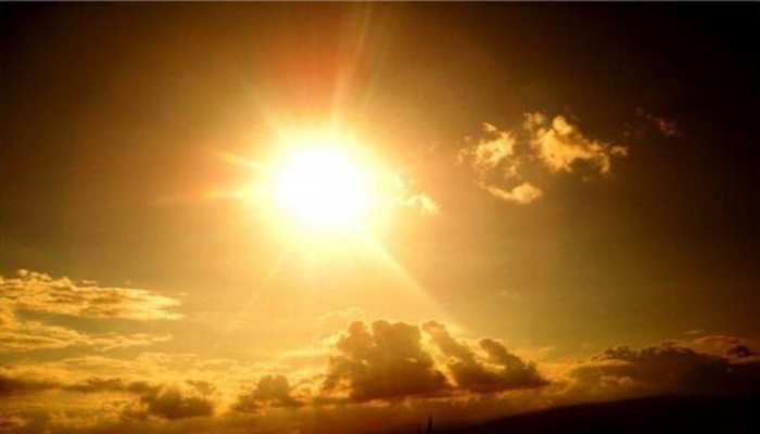 मध्य प्रदेश में गर्मी का सितम शुरू,  अगले दो दिन रहेंगे भारी, अलर्ट हुआ जारी