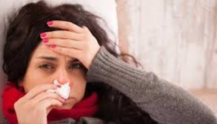 गर्मी आते ही नाक से बहना शुरू हुआ खून, अपनाएं ये 10 घरेलू उपाय, तुरंत मिलेगा आराम