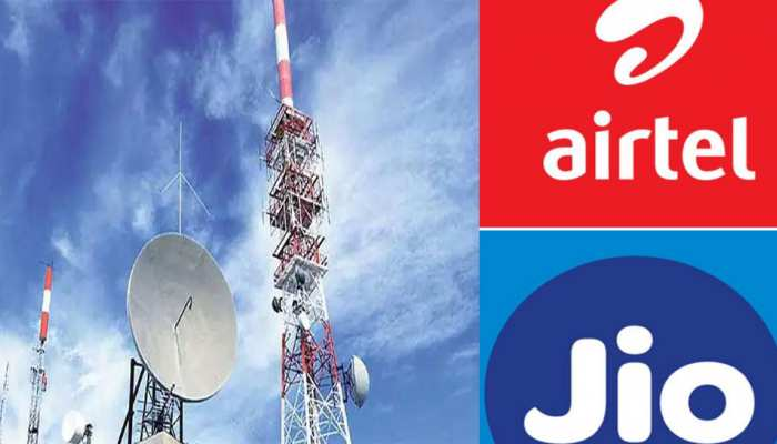 Jio ने 1,497 करोड़ रुपये में स्पेक्ट्रम खरीदने के लिए Airtel के साथ किया समझौता, ग्राहकों को होगा फायदा