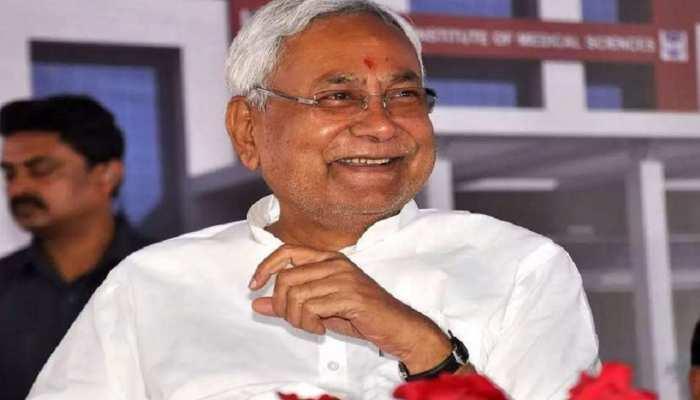 नीतीश कुमार कैबिनेट ने 8 एजेंडों पर लगाई मुहर, शिक्षकों के मानदेय में की बढ़ोतरी