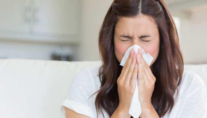 World Health Day 2021: भारत में कम हुए Common Cold और Seasonal Flu के मामले, जानिए वजह