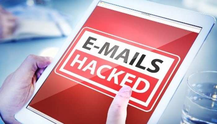 Is your email account hacked? here is simple steps to know