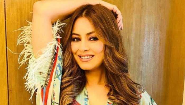 Mahima Chaudhry ने पहली बार अपनी टूटी शादी पर तोड़ी चुप्पी, दो मिसकैरेज पर भी किया खुलासा