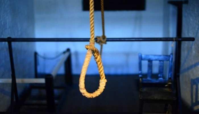 Bihar: Police Station में महिला Constable ने किया Suicide, जांच जारी