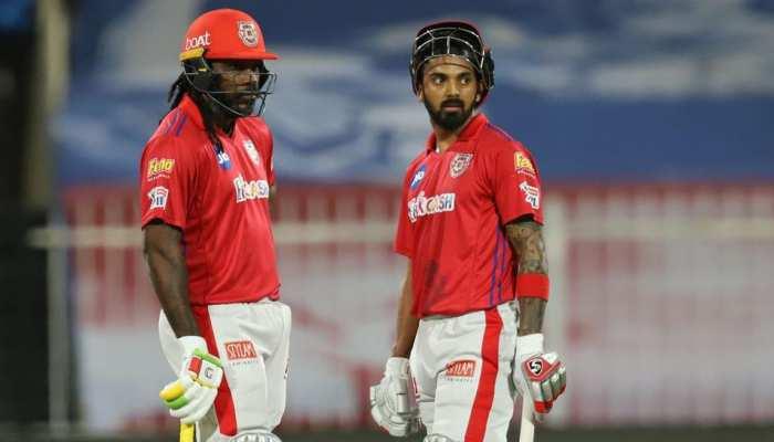 IPL 2021: पंजाब किंग्स की टीम में मौजूद ये बड़े हिटर्स, बदल पाएंगे टीम की किस्मत?