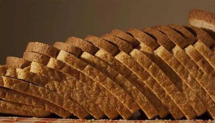 सुबह के नाश्ते में ब्राउन ब्रेड को छोड़ इस ब्रेड को खाएं, तेजी से घटेगा वजन