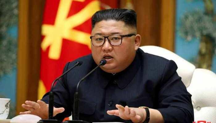 Corona पर North Korea का बड़ा दावा, WHO से कहा- अब भी कोई मामला नहीं