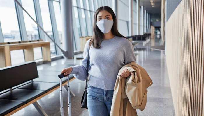 Coronavirus के बढ़ते मामलों से हड़कंप, New Zealand ने भारतीयों पर लगाया ट्रैवल बैन
