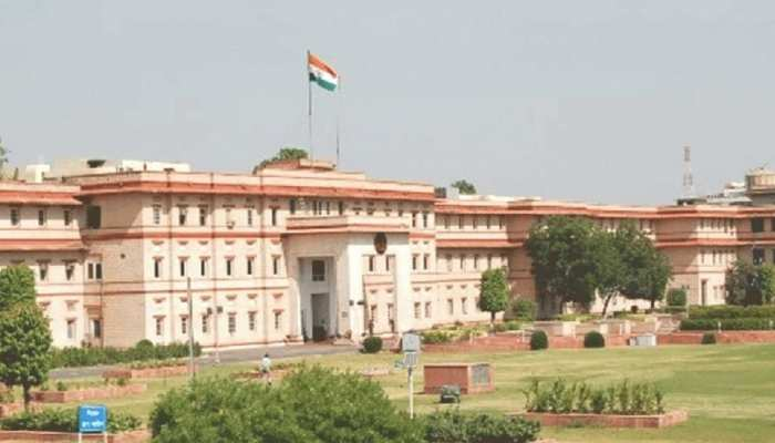 Rajasthan: 67 IAS के हुए तबादले, 8 जिलों के बदले गए DM, यहां देखें List