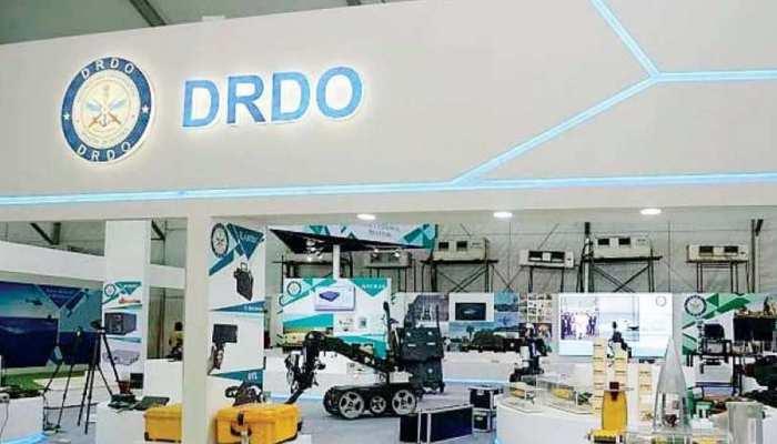 DRDO recruitment 2021: डीआरडीओ में 800 से ज्यादा पद खाली, जानें पूरी डिटेल