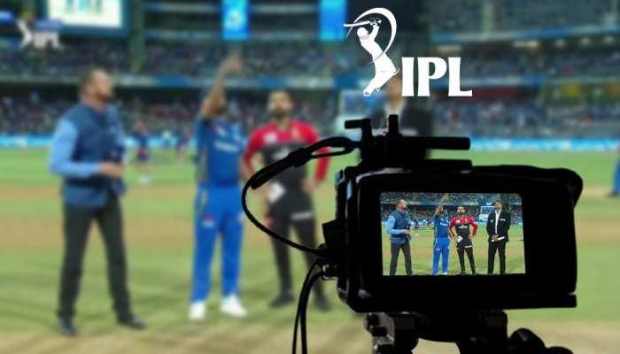 IPL-2021: कल से इंडिया का 'सबसे बड़ा त्योहार' होगा शुरू, यहां मिलेगा फ्री Live Match का मजा