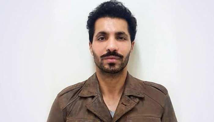 Red Fort Violence: Deep Sidhu ने अपने ऊपर लगे सभी आरोपों को बताया बेबुनियाद, जमानत पर 12 अप्रैल को अगली सुनवाई