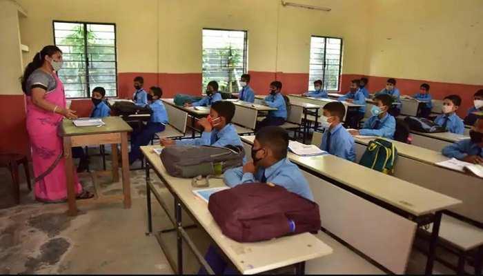 बिहार: स्कूल एसोसिएशन का सरकार के फैसले के खिलाफ बगावत, 12 अप्रैल से विद्यालय खोलने का ऐलान