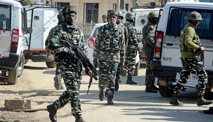 Shopian Encounter: सुरक्षा बलों को बड़ी कामयाबी, अब तक 3 आतंकी ढेर, Top Commander को घेरा