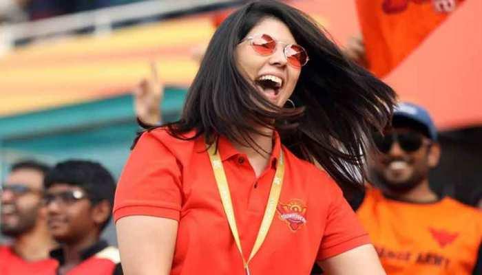 IPL-2021-Mystery-Girls-Kaviya-Maran-Aditi-Hundia-Deepika-Ghosh