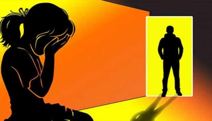 Delhi: महिला आयोग ने किया नाबालिग लड़की का रेस्क्यू, 8 महीने से बुरे हालात में कराया जा रहा था काम
