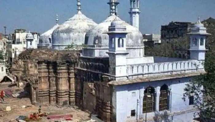 AIMPLB को पसंद नहीं आया Gyanvapi Mosque पर कोर्ट का फैसला, हाई कोर्ट में देगा चुनौती