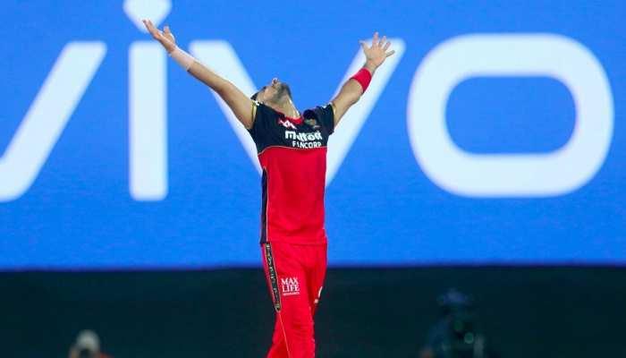 पता बदलते ही बदली गेंदबाज की तकदीर, पहले ही मैच में पंजा जमाकर रचा इतिहास