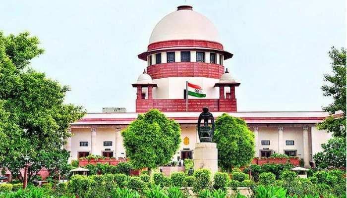 क्या बिहार में भीख मांगना है अपराध? Supreme Court ने बिहार सरकार से मांगा जवाब
