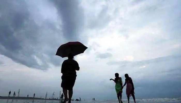 यूपी-उत्तराखंड में बदलेगा मौसम का मिजाज, जानें कैसा रहेगा आपके शहर का हाल