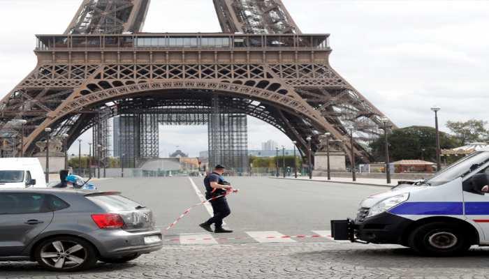UK: 88 साल के Boyfriend की Dead Body लेकर Europe टूर पर निकला शख्स, Police ने किया गिरफ्तार