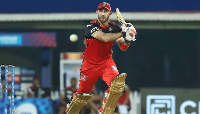 IPL 2021: Mumbai Indians के खिलाफ AB de Villiers का Death Overs में शानदार रिकॉर्ड, करते हैं चौके-छक्के की बरसात