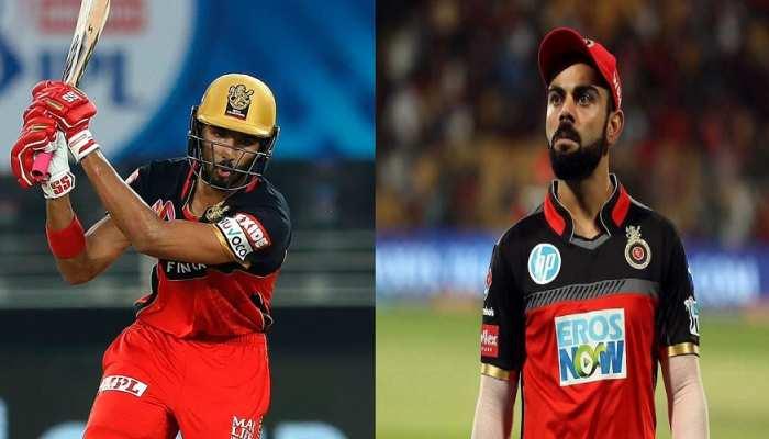 IPL 2021: देवदत्त पडिक्कल की वजह से बड़ी मुसीबत में फंसी कोहली की सेना, विरोध में एकजुट हुईं बाकी 7 टीमें