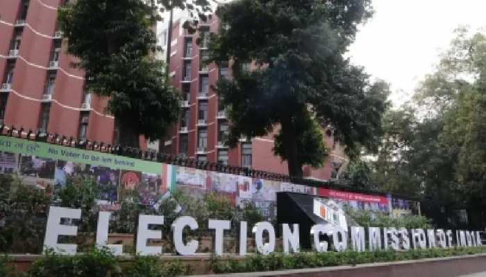 Cooch Behar Violence: CISF କୁ ମିଳିଲା EC ଙ୍କ Clean Chit