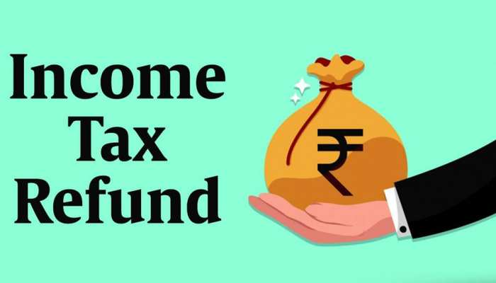 ITR Refund Status: Check this way and get answer of all the questions